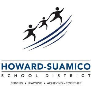 Welcome to Howard-Suamico School District